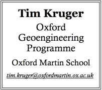 Kruger Info